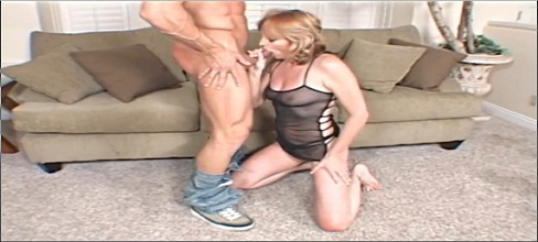 videos de folleteo videos porno grtis