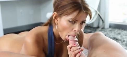 video con prostituta española