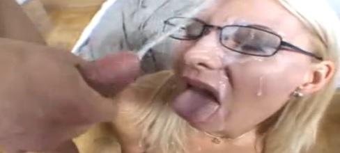 porno  corridas ver video porno